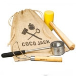 Coco Jack