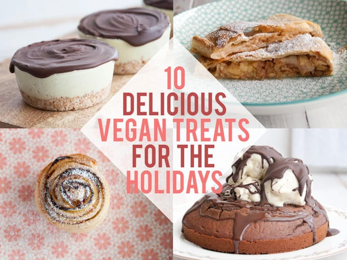10-delicious-vegan-treats-for-the-holidays-feat