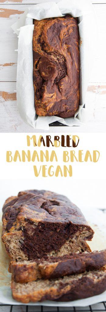 Marbled Banana Bread Pin